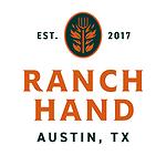 Logo for Ranch Hand at Armadillo Den