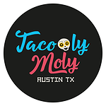 Logo for Tacoly Moly