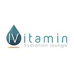 Logo for IVitamin