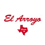 Logo for El Arroyo