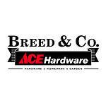 Logo for Breed & Co.