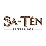 Logo for Sa-Tén - Airport Blvd