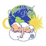 Logo for Enlightened Baby