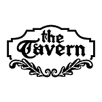 Logo for The Tavern
