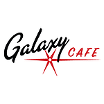 Logo for Galaxy Cafe - Brodie Ln