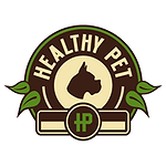 Logo for Healthy Pet - Seaholm District