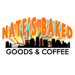 Logo for Nate's Baked Goods & Coffee