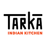 Logo for Tarka Indian Kitchen - W Anderson Ln
