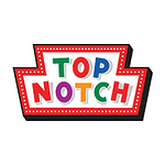 Logo for Top Notch