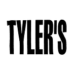 Logo for Tyler's - Capital of Texas Hwy